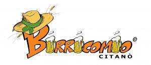 Logo Birricomio Citanò