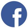 facebook birricomio