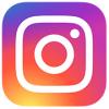 instagram birricomio